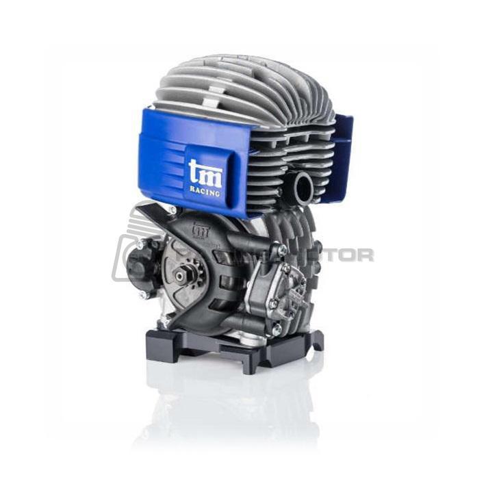 TM 60 cc ver. 2016 / VO 2017 / Mini2