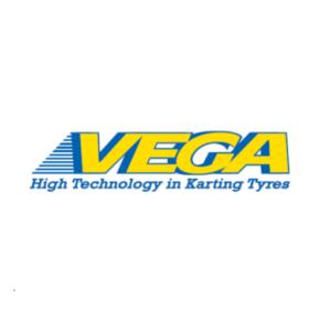 Vega dæk