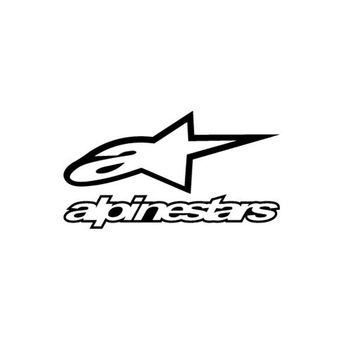 Alpinestars Køreudstyr