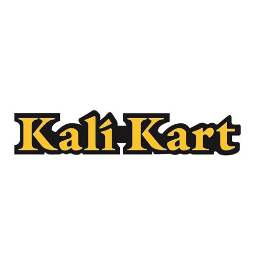 Kali Kart tøjserie