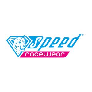 Speed Racewear Køreudstyr